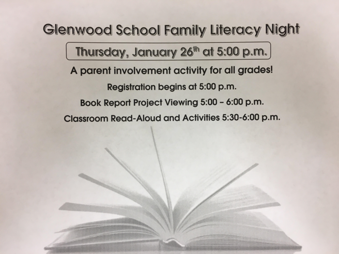 literacy_night.png